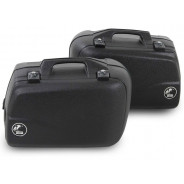 Hepco & Becker Valise latérale moto Set Junior 40