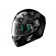 X-Lite X-803 Ultra Carbon Puro Full Face Helmet (carbon)