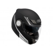 GIVI X.08 X-Modular Flip-Up Helmet (black matt)