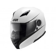 GIVI X.16 Modular Flip-Up Helmet (white)
