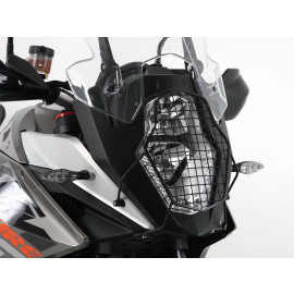 Hepco & Becker Phares Grilles KTM 1190 Adventure / R (2013-)