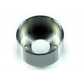 Motogadget Weld cup tiny