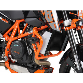 Hepco & Becker Barre de protection du moteur KTM 390 Duke (2013-)