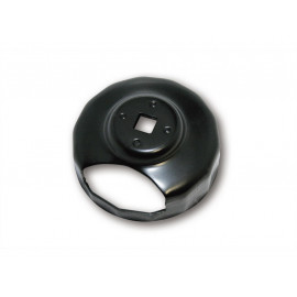 P&W Oil Filter Wrench for 74mm