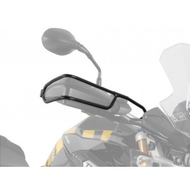 Hepco & Becker Protection de poignée Triumph Tiger Explorer 1200