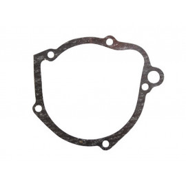 P&W Ignition Cover Gasket for several Suzuki-Models