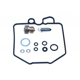 P&W Carburettor Kit de réparation Honda CAB-H5