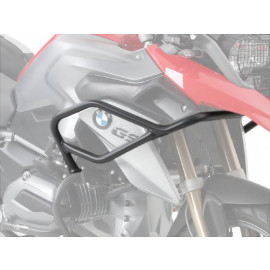 Hepco & Becker Protection du réservoir BMW R1200 GS LC (anthracite)