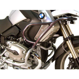 Hepco & Becker Protection du réservoir BMW R1200GS (2008-2012)