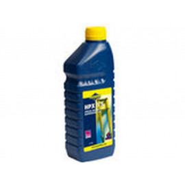 Putoline HPX 15 Front fork oil synthetic (1 Liter)