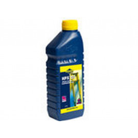 Putoline HPX 20 Front fork oil synthetic (1 Liter)