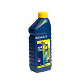 Putoline HPX 5 Front fork oil synthetic (1 Liter)