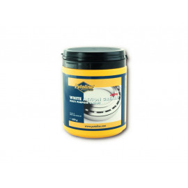 Putoline White Action Grease Universal with PTF (600g)