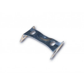 P&W Rear Frame Bridge Rear Suzuki GSX-R 1000 (2007-2008) / GSX-R 600/750 (2006-2007)