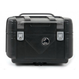 Hepco & Becker Top Case Gobi (noir)