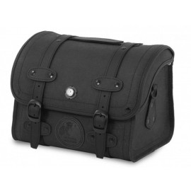 Hepco & Becker Rugged Smallbag (noir)