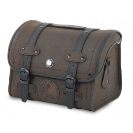 Hepco & Becker Rugged Smallbag (marron)
