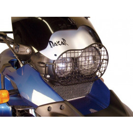 Hepco & Becker Phares Grilles BMW R1150 GS / Adventure