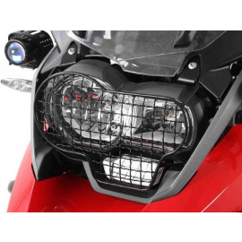 Hepco & Becker Phares Grilles BMW R1200GS LC