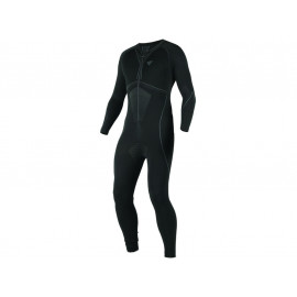Dainese D-Core Dry Suite Functional Underall (black)