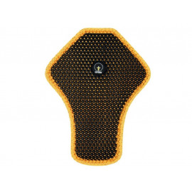 Forcefield Insert pour Protection dorsale Pro 001 (385x285mm)