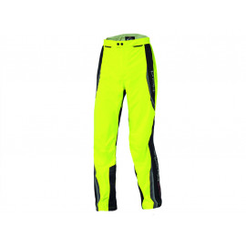 Held Pantalon de pluie Rainblock Base (jaune)