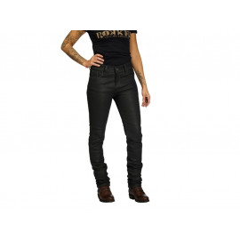 Rokker tech Lady Motorcycle Pants (black)