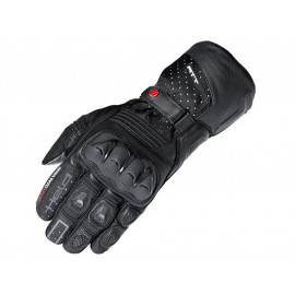 Held Gants Moto Air n Dry (noir)