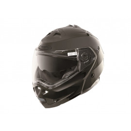 Caberg Duke II Smart Casque modulable (noir)