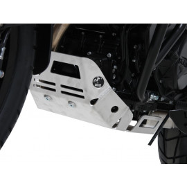 Hepco & Becker Plaque de protection du moteur BMW F 800 GS Adventure