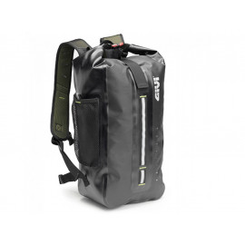 GIVI Gravel-T Waterproof Backpack