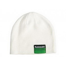 Kawasaki Bonnet Sports 2 Enfants (4-8 ans blanc)
