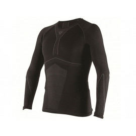 Dainese D-Core Tee LS Functional Underall Shirt Men (black)