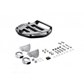 GIVI MM Platine de base (Monolock)