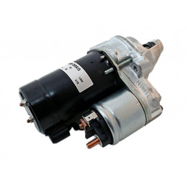 VALEO Starter BMW R45 up to R100