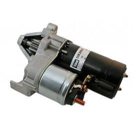 VALEO Starter BMW R850 up to R1200