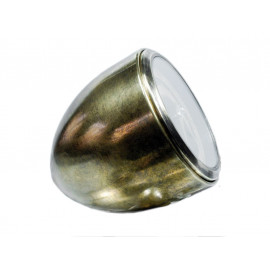Motogadget mst Vintage Cup 22mm (brass)