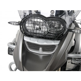 Hepco & Becker Phares Grilles BMW R1200 GS / Adventure (2004-2013)