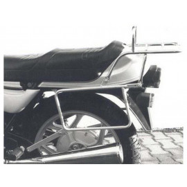 Hepco & Becker Support complet BMW R 65/80RT (1986- noir)