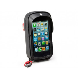 GIVI Universel GPS / Smartphone support S955B