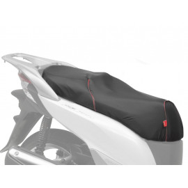 GIVI CoolDry Couvre-siège Yamaha X-MAX 125/250 (2010-2012)
