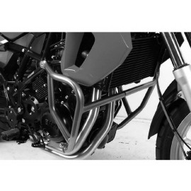 Hepco & Becker Barre de protection du moteur BMW F650GS Twin / F700 GS