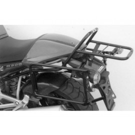 Hepco & Becker Support de valise latérale Ducati Monster M 600 / 750 / 900