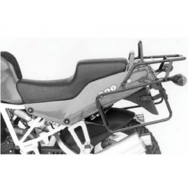 Hepco & Becker Support complet Ducati 600 SS / 700 SS / 900 SS