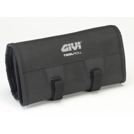 GIVI Roll-Up Tool Bag S250
