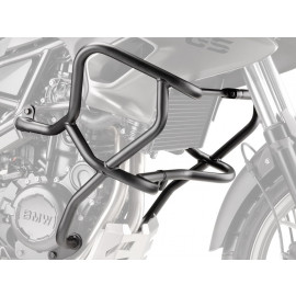 GIVI Barre de protection du moteur (high version) BMW F 700/800 GS (2013-)