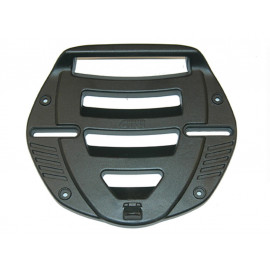 GIVI Alu Rack Plate Monorack for Monolock